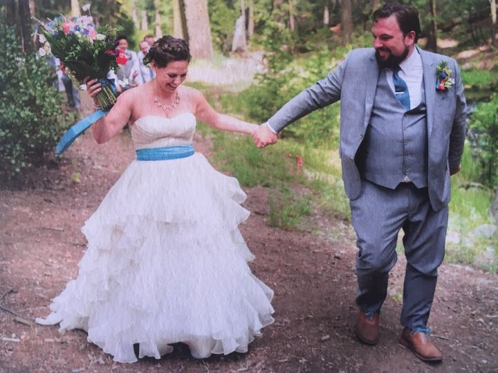 Tmx Img 5297 51 972631 Durango, CO wedding officiant