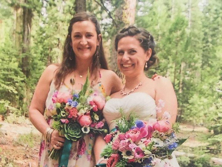 Tmx Img 5298 51 972631 Durango, CO wedding officiant