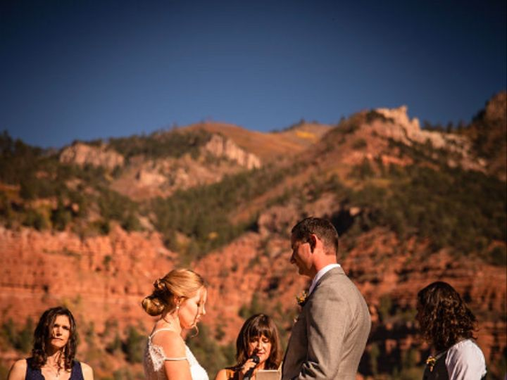 Tmx Screen Shot 2018 11 01 At 8 44 34 Pm 51 972631 V1 Durango, CO wedding officiant