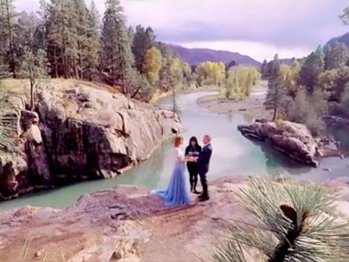 Tmx Screen Shot 2019 01 28 At 10 13 45 Am 51 972631 Durango, CO wedding officiant