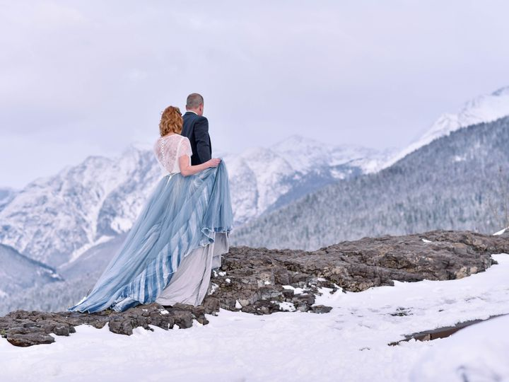 Tmx Shay And Devin 51 972631 Durango, CO wedding officiant