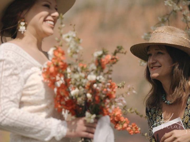 Tmx Swwb 029 51 972631 1556659046 Durango, CO wedding officiant