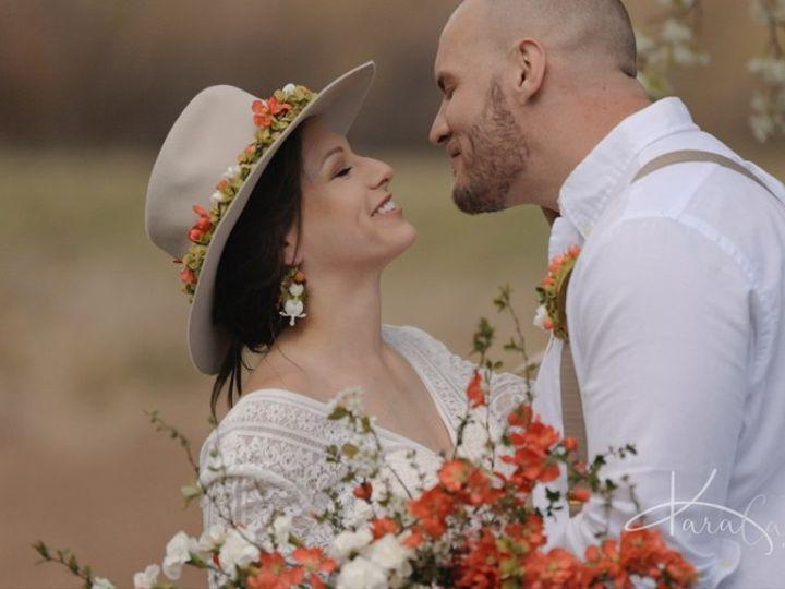 Tmx Swwb 033 51 972631 1556659045 Durango, CO wedding officiant