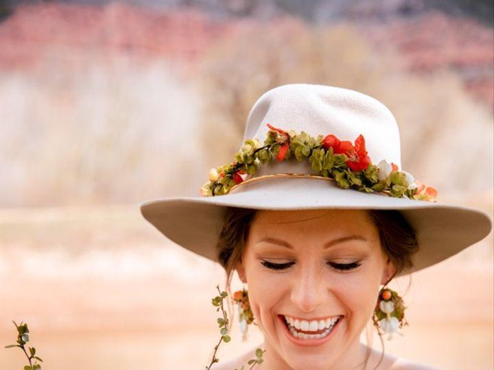 Tmx Swwb 19 Cavalca 126 51 972631 1556659055 Durango, CO wedding officiant