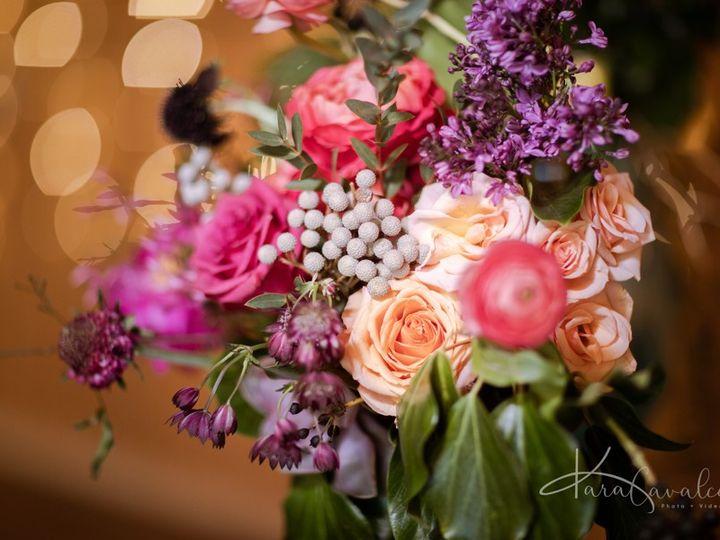 Tmx Swwb 19 Cavalca 220 51 972631 1556659056 Durango, CO wedding officiant