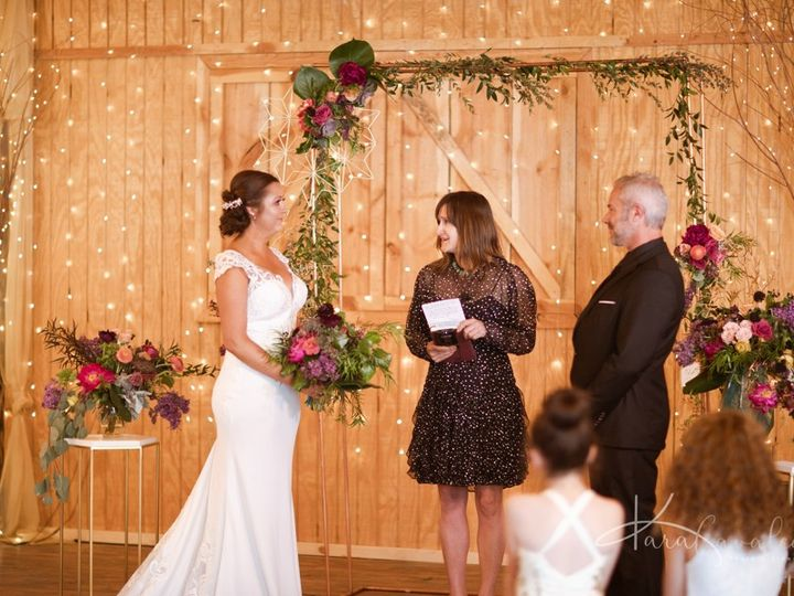 Tmx Swwb 19 Cavalca 242 51 972631 1556659069 Durango, CO wedding officiant