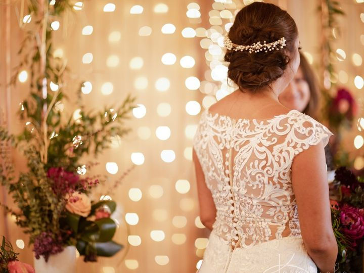 Tmx Swwb 19 Cavalca 246 Edit 51 972631 1556659068 Durango, CO wedding officiant