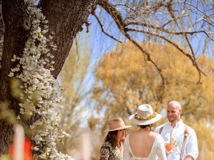 Tmx Swwb 19 Cavalca 84 51 972631 1556659057 Durango, CO wedding officiant