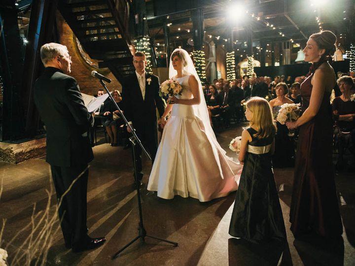 Tmx 1427734649406 262 Pittsburgh, PA wedding venue