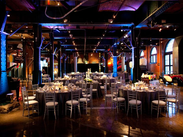 Tmx 1427734701402 492mcveagh1710 Pittsburgh, PA wedding venue