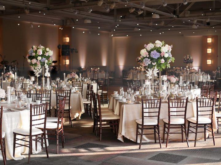 Tmx 25 Heinz History Center Wedding 51 82631 158274257953391 Pittsburgh, PA wedding venue