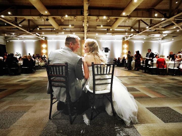 Tmx 28 Heinz History Center Wedding 51 82631 158274258298095 Pittsburgh, PA wedding venue