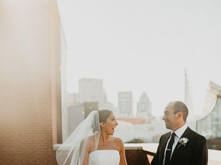 Tmx 5 51 82631 158274254145386 Pittsburgh, PA wedding venue