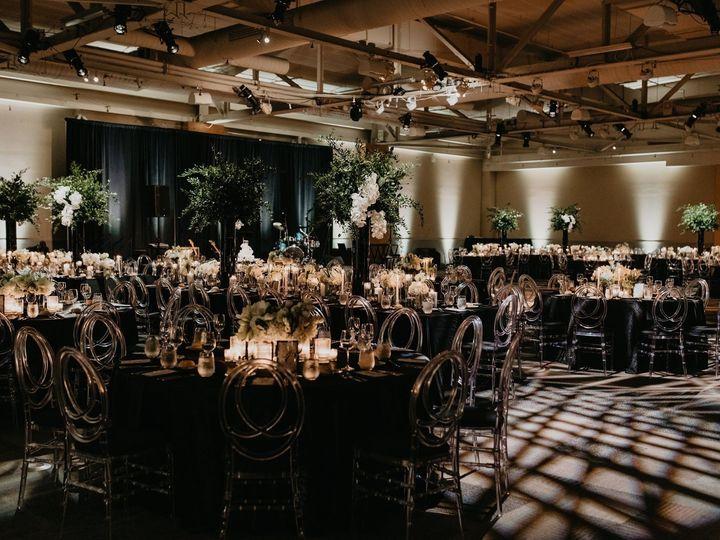 Tmx 9 51 82631 158274252942709 Pittsburgh, PA wedding venue
