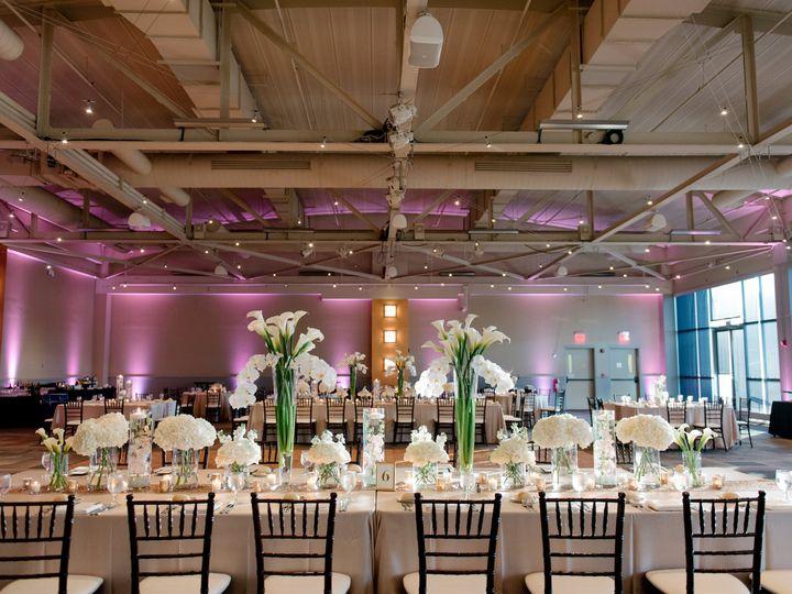 Tmx Avp Stantonwedding 556 51 82631 V1 Pittsburgh, PA wedding venue