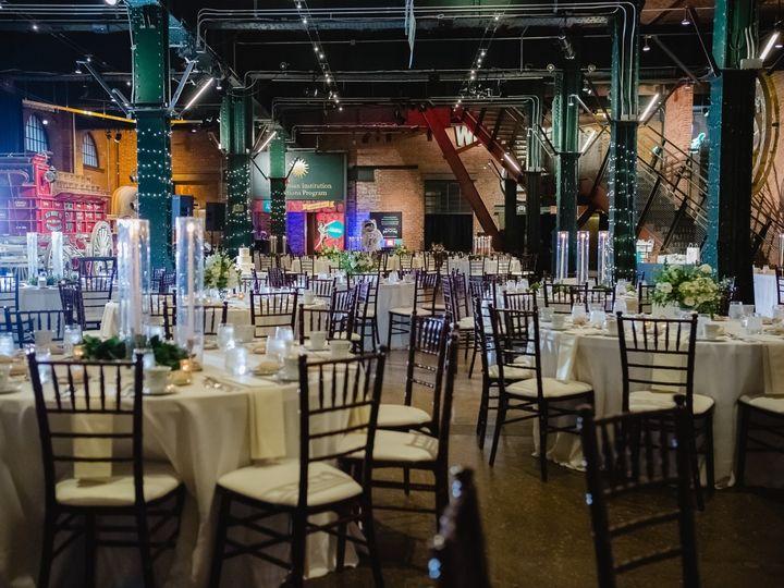 Tmx Classic 51 82631 158274263721600 Pittsburgh, PA wedding venue
