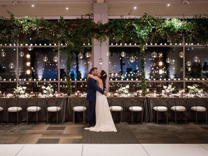 Tmx Eva Lin Photography 11 11 17 325 51 82631 Pittsburgh, PA wedding venue