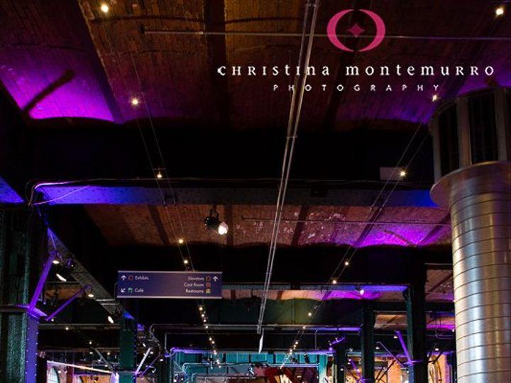 Tmx Heinz History Center 13 51 82631 Pittsburgh, PA wedding venue