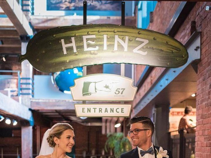 Tmx Heinzhistorycenterweddingpittsburgh 0044 51 82631 158282347361489 Pittsburgh, PA wedding venue