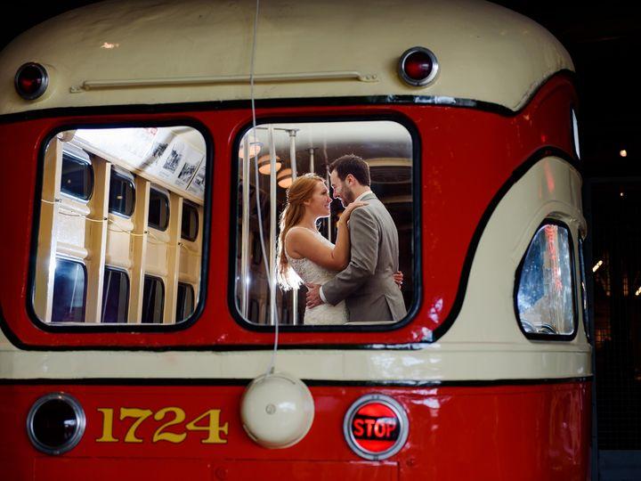 Tmx Lavender Leigh Photography 2 51 82631 158274269059559 Pittsburgh, PA wedding venue