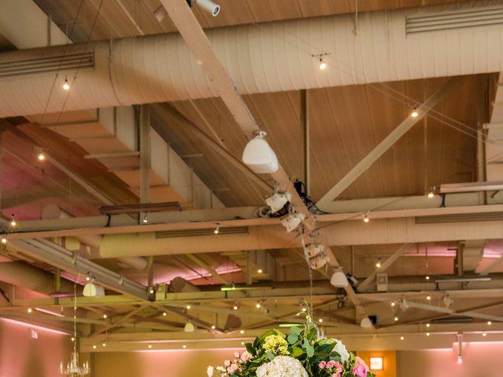 Tmx Mcgann 0435 51 82631 Pittsburgh, PA wedding venue