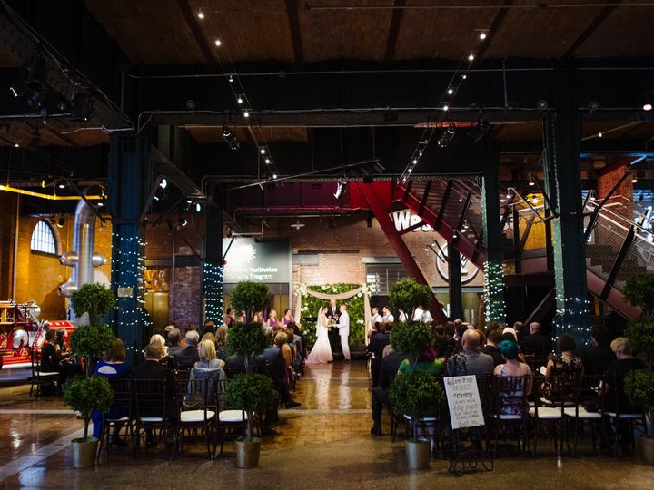 Tmx Michael Will 2 51 82631 158274270944357 Pittsburgh, PA wedding venue