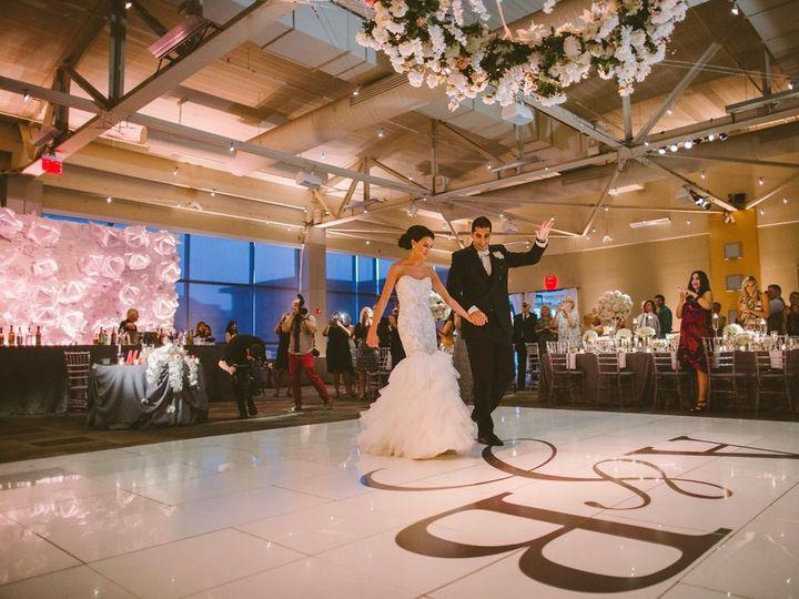 Tmx Mueller 2 51 82631 158274271198445 Pittsburgh, PA wedding venue