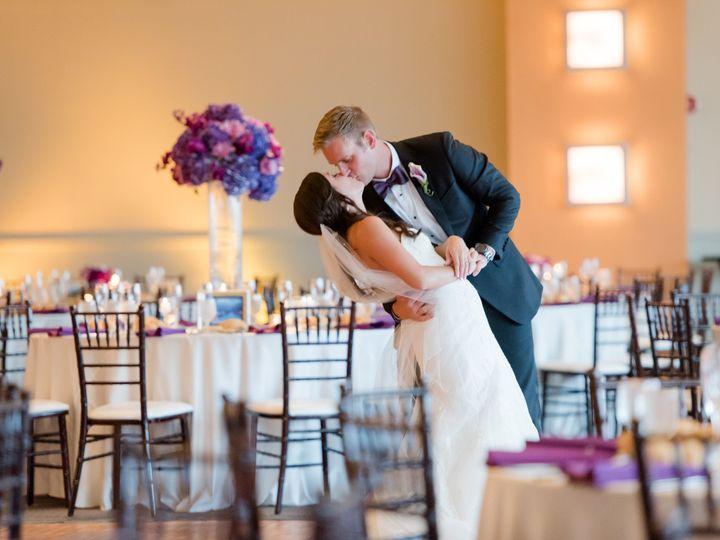 Tmx Novak 0415 51 82631 Pittsburgh, PA wedding venue