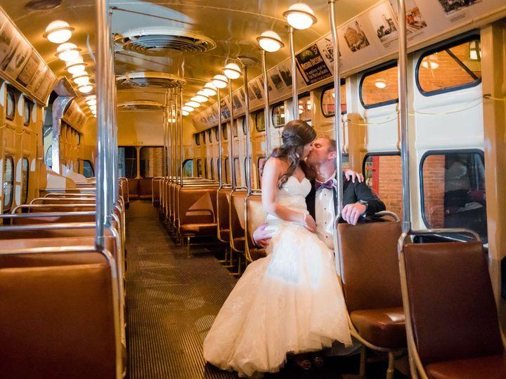 Tmx Novak 0496 51 82631 158282293891832 Pittsburgh, PA wedding venue