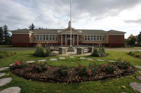 The Old School Event Center