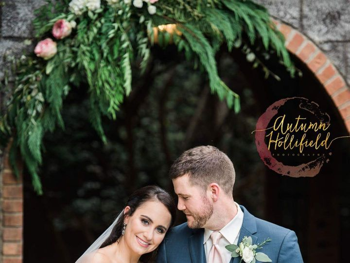 Tmx 1536067893 D2a80c16ea36a4ea 1536067892 01da9c88457bac65 1536067891521 3 Screenshot 2018 09 High Point, North Carolina wedding beauty