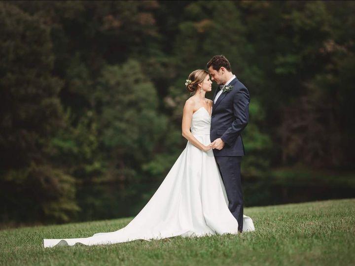 Tmx 1538402913 A4de1b92208c2f71 1538402912 8e1fb7fc49a8c3ff 1538402911613 2 Screenshot 2018 10 High Point, North Carolina wedding beauty