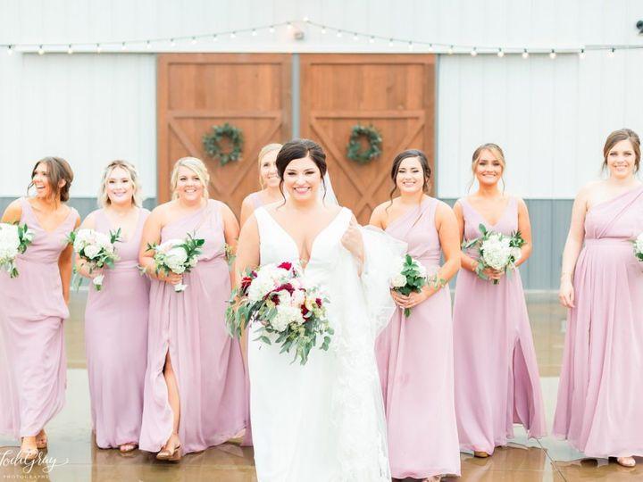 Tmx A7c826aa 653a 4bbb 9380 842b53a6eb0b 51 1013631 160331290111016 High Point, North Carolina wedding beauty