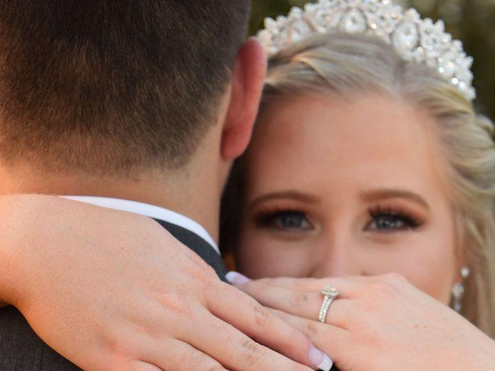 Tmx Makeup 20181114212905 Save 51 1013631 High Point, North Carolina wedding beauty