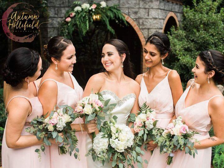 Tmx Screenshot 2018 09 02 23 26 562 51 1013631 High Point, North Carolina wedding beauty