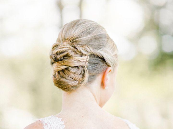 Tmx Screenshot 2018 11 26 18 23 282 51 1013631 High Point, North Carolina wedding beauty