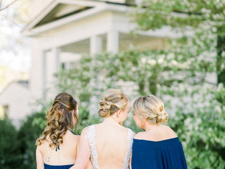 Tmx Screenshot 2018 11 26 18 28 012 51 1013631 High Point, North Carolina wedding beauty