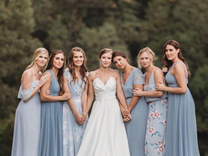 Tmx Screenshot 2018 12 18 12 39 102 51 1013631 High Point, North Carolina wedding beauty