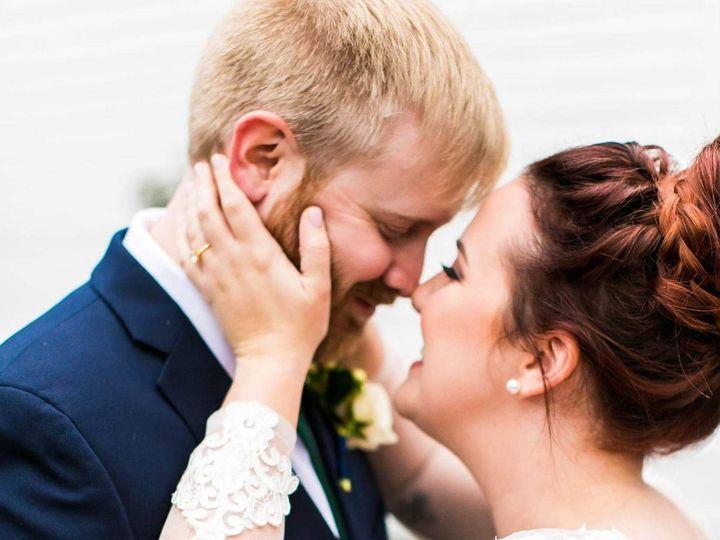 Tmx Screenshot 2018 12 18 15 37 172 51 1013631 High Point, North Carolina wedding beauty