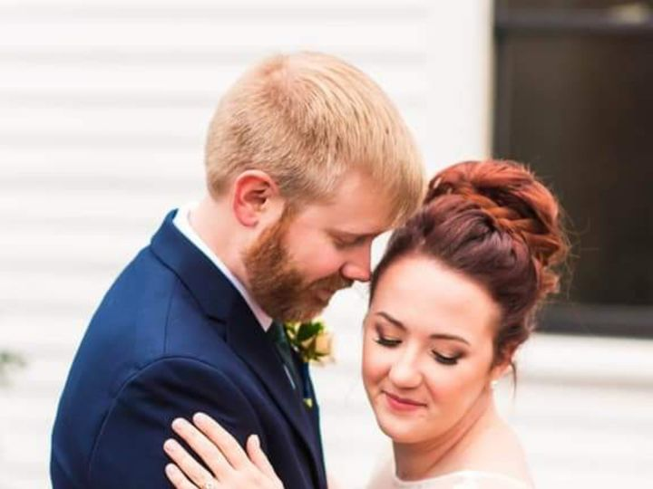 Tmx Screenshot 2019 01 01 20 47 032 51 1013631 High Point, North Carolina wedding beauty