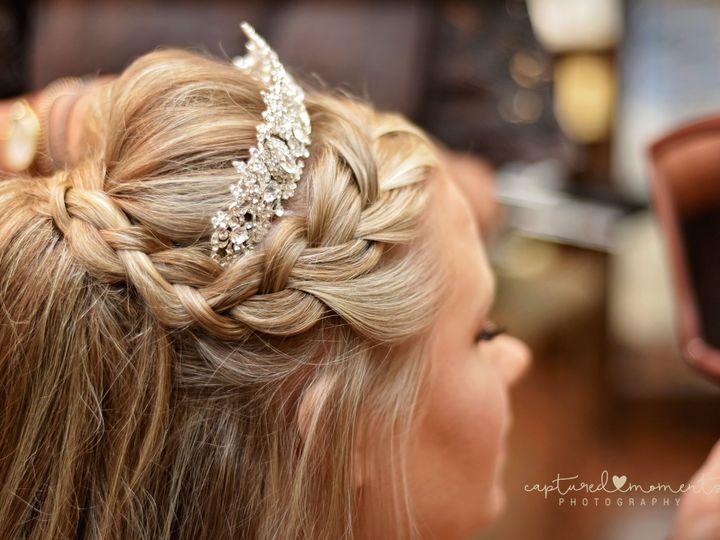 Tmx Tsb 4799 Copyright 51 1013631 High Point, North Carolina wedding beauty