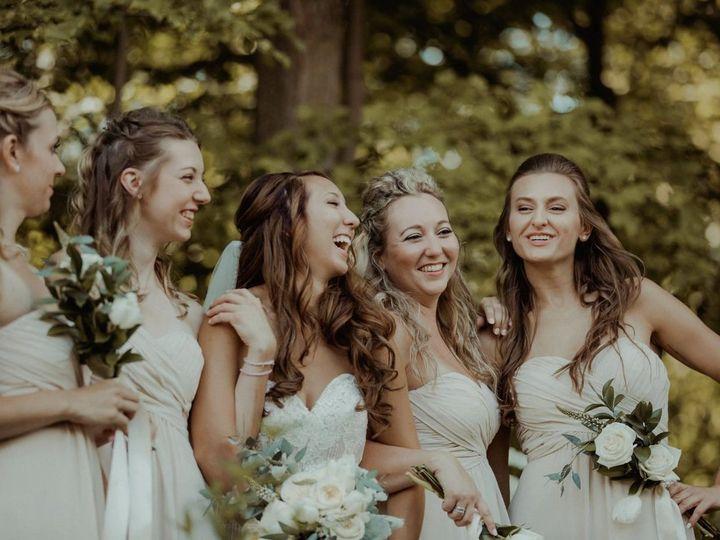 Tmx 1bd0ac34 7168 4c92 96d1 Fd40cc3ed210 51 1223631 160407268264779 Butler, WI wedding beauty