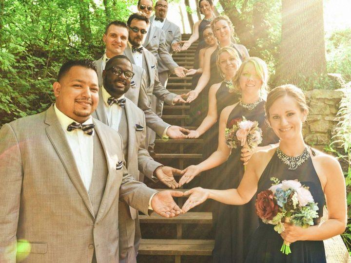 Tmx 249b5ca2 2bc2 476d B038 E8c4cabdefa9 51 1223631 160407269379740 Butler, WI wedding beauty
