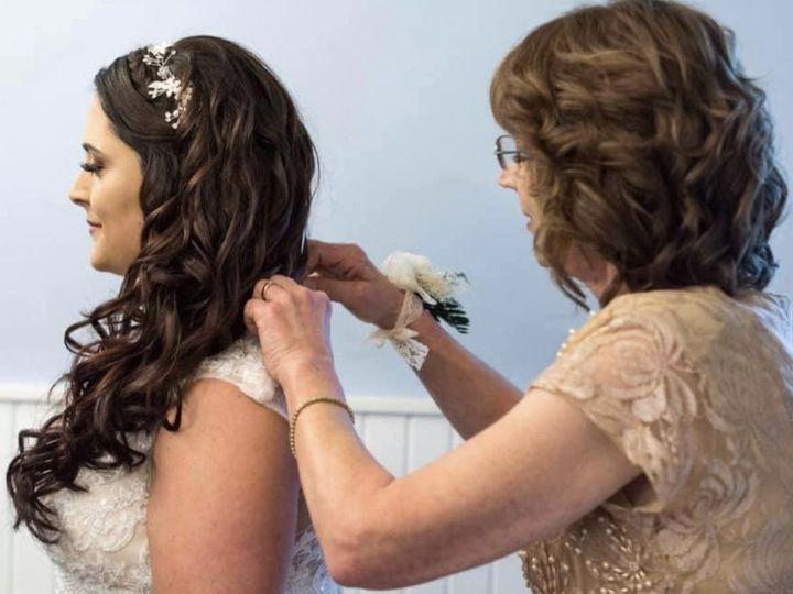Tmx 3992e356 7fe0 465e 9ab8 353336f6a32a 51 1223631 160407268763846 Butler, WI wedding beauty