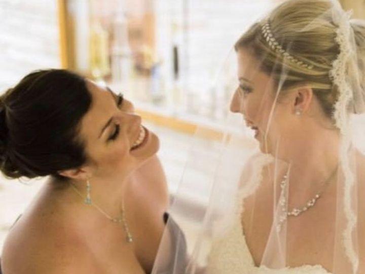 Tmx Aaf6ca25 4f1b 4823 90ec B0c076ee6918 51 1223631 160407269859237 Butler, WI wedding beauty