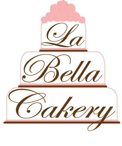 La Bella Cakery Princeton NJ