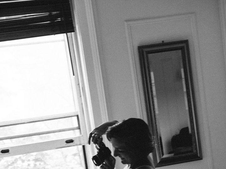 Tmx Knot10 51 1383631 158051245996330 Brooklyn, NY wedding photography