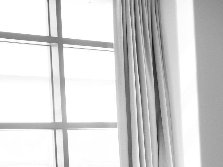 Tmx Knot28 51 1383631 158051246578011 Brooklyn, NY wedding photography