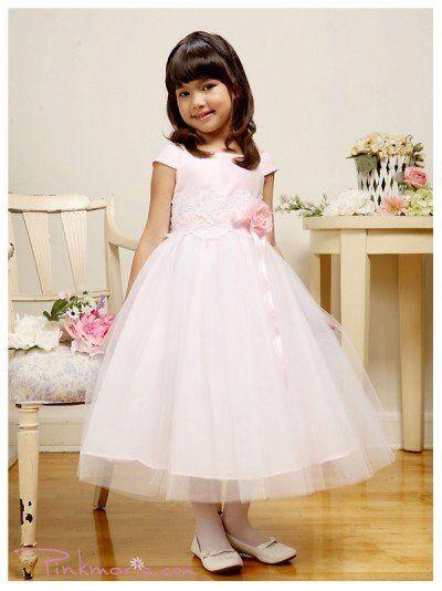 Tmx 1358984387483 PP1185BPK400x534 Rancho Cucamonga wedding dress