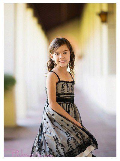 Tmx 1358984389555 KD0279BBH00400x534 Rancho Cucamonga wedding dress